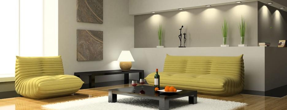 Déco : personnalisez vos mobiliers