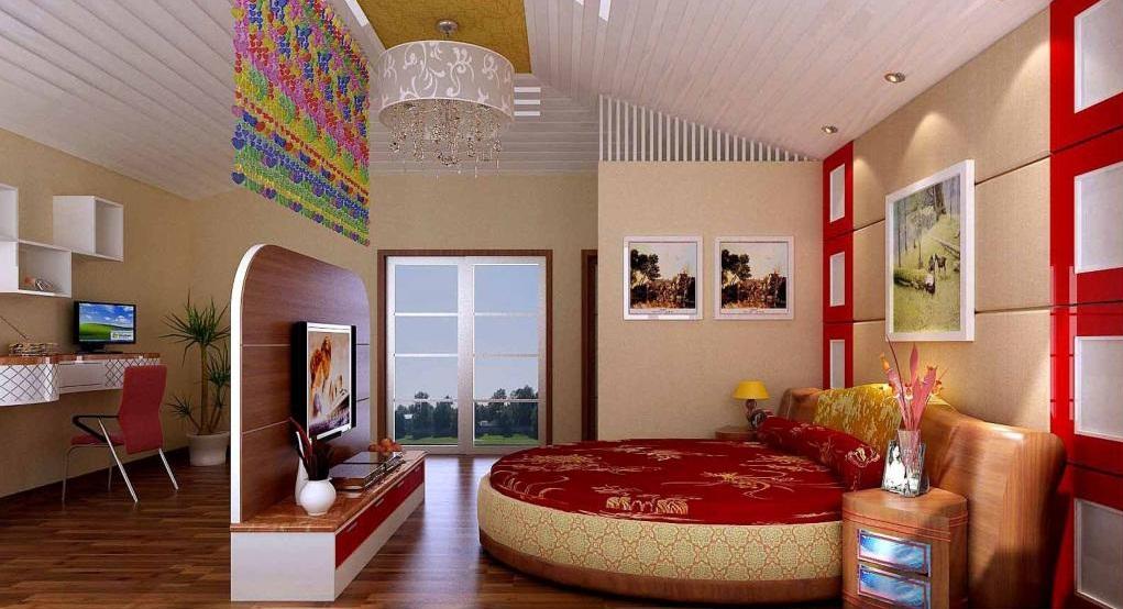 des conseils en d coration maison et jardin d co maison comment am nager les petits espaces. Black Bedroom Furniture Sets. Home Design Ideas