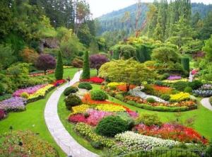 jardin naturaliste