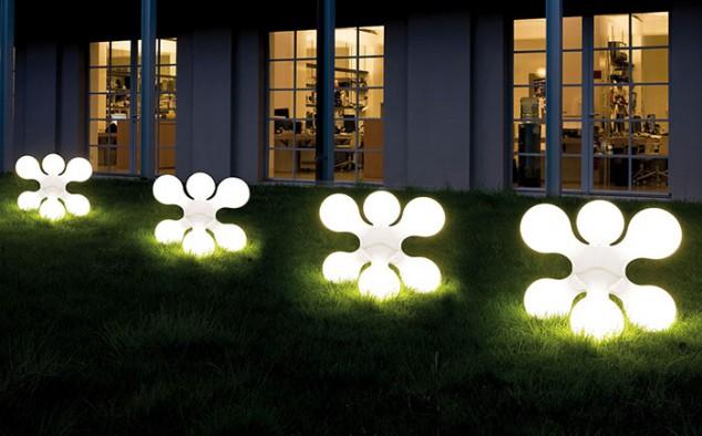 luminaire-de-jardin-design-02