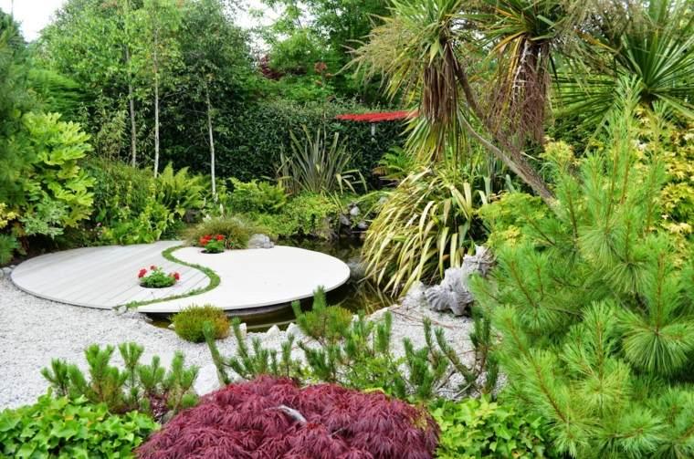 Des Conseils En D Coration Maison Et Jardin