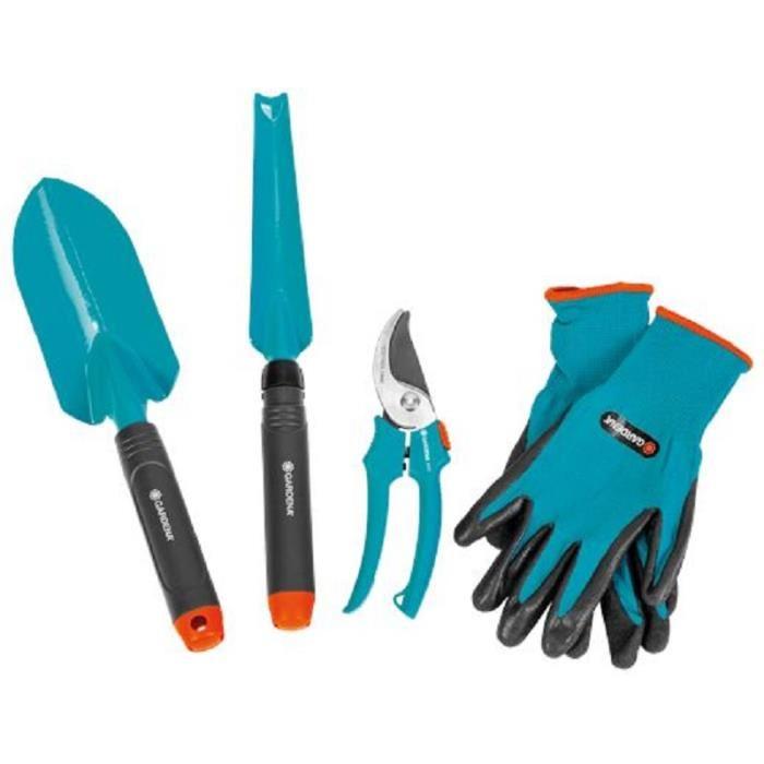 Des conseils en d coration maison et jardin jardinage for Entretien outils jardin