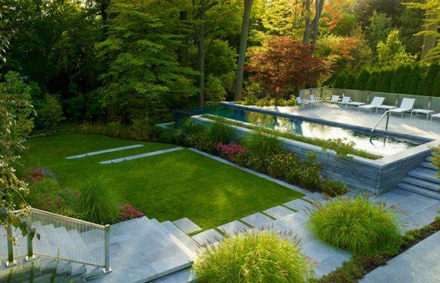 Des conseils en d coration maison et jardin for Avoir un beau jardin pas cher