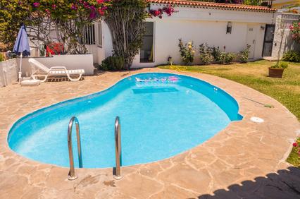Des conseils en d coration maison et jardin am nagez for Installer une piscine