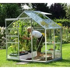 des conseils en d coration maison et jardin serre de jardin pourquoi en installer chez vous. Black Bedroom Furniture Sets. Home Design Ideas