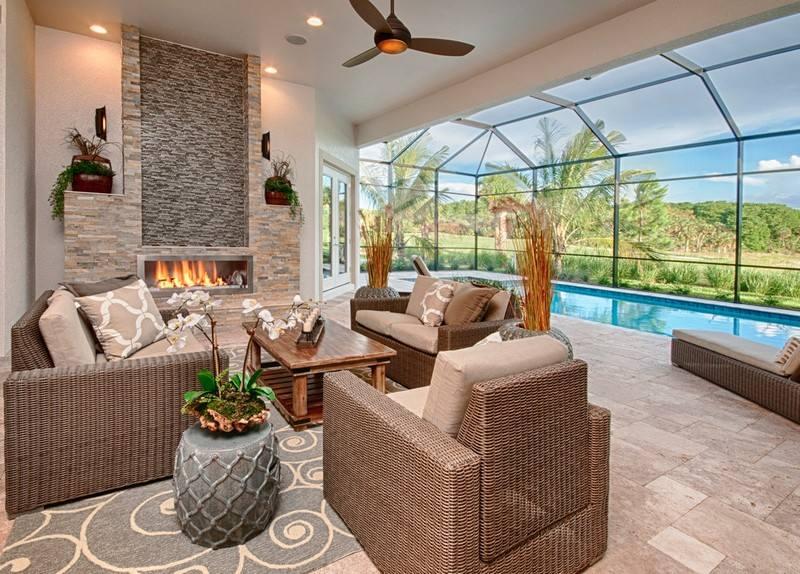 des conseils en d coration maison et jardin bien choisir les accessoires de d co pour affirmer. Black Bedroom Furniture Sets. Home Design Ideas