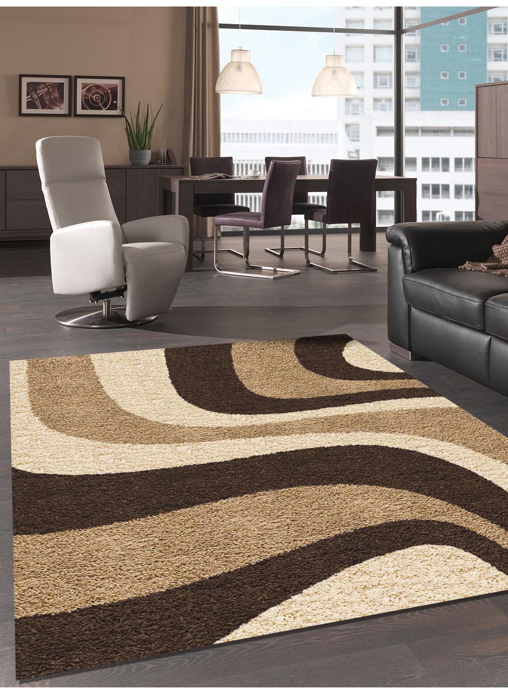 des conseils en d coration maison et jardin quelques id es pour trouver votre tapis id al. Black Bedroom Furniture Sets. Home Design Ideas