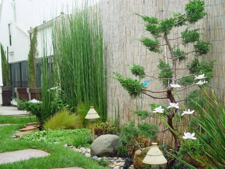 Garten Feng Shui decoration jardin feng shui amazing home ideas freetattoosdesign us