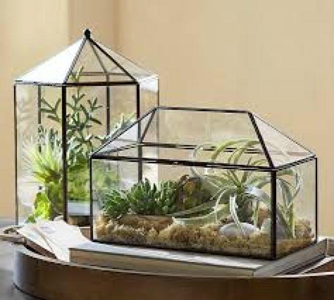 des conseils en d coration maison et jardin nos conseils. Black Bedroom Furniture Sets. Home Design Ideas