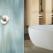 Faut-il choisir une douche ou une baignoire pour une salle de bains propice à la détente ?