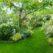 Les techniques pour améliorer le sol de votre jardin