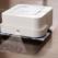 Comment opter pour le bon robot aspirateur laveur ?